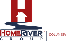 HomeRiver Group Columbia Logo
